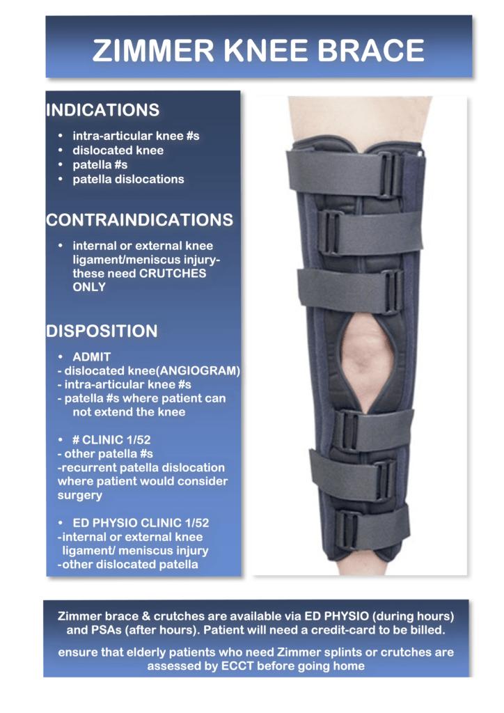 zimmer-knee-brace