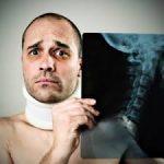 CME 12/05/16 – Cervical Spine Trauma Imaging