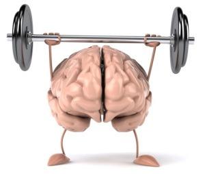 mental-muscle1