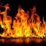 CME 09/02/17 – Burns Management