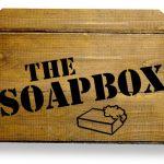 CME 22/02/17 – Dan's Soapbox 1
