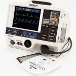 CME 16/03/17 – Bradycardia Assessment and Management