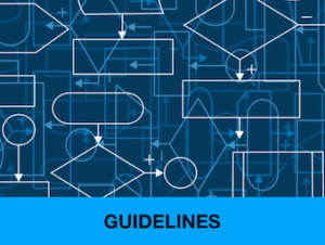 SCGHED Guideline 1 340